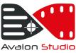 Avalon Studio Kielce | Studio graficzne – Agencja Reklamowa