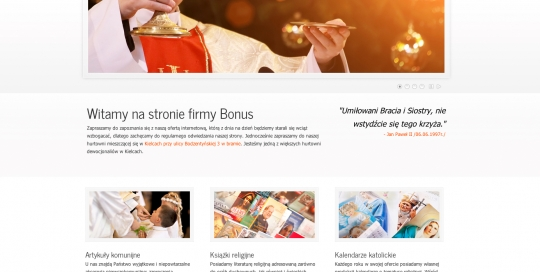 bonus_strona