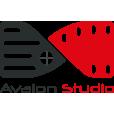 AvalonStudio114